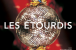 Les Etourdis